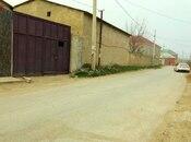 Torpaq - Novxanı q. - 10 sot (26)