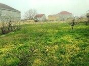 Torpaq - Novxanı q. - 10 sot (10)
