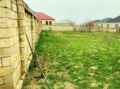 Torpaq - Novxanı q. - 10 sot (4)