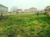 Torpaq - Novxanı q. - 10 sot (16)