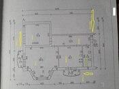 2 otaqlı yeni tikili - Qusar - 80 m² (2)