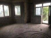 2 otaqlı yeni tikili - Qusar - 80 m² (9)