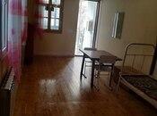2 otaqlı ev / villa - Badamdar q. - 70 m² (3)