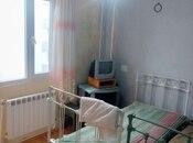 2 otaqlı ev / villa - Badamdar q. - 70 m² (4)