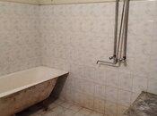 2 otaqlı ev / villa - Badamdar q. - 70 m² (7)