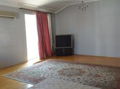 6 otaqlı yeni tikili - Nizami m. - 370 m² (23)