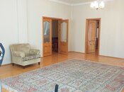 6 otaqlı yeni tikili - Nizami m. - 370 m² (31)