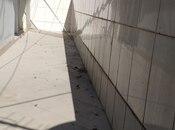 6 otaqlı yeni tikili - Nizami m. - 370 m² (27)