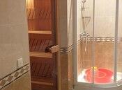 6 otaqlı yeni tikili - Nizami m. - 370 m² (39)