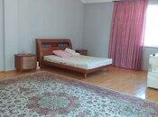 6 otaqlı yeni tikili - Nizami m. - 370 m² (25)