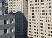 6 otaqlı yeni tikili - Nizami m. - 370 m² (17)