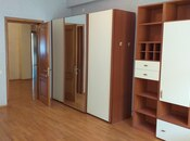 6 otaqlı yeni tikili - Nizami m. - 370 m² (5)