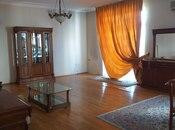 6 otaqlı yeni tikili - Nizami m. - 370 m² (6)