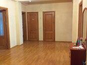 6 otaqlı yeni tikili - Nizami m. - 370 m² (2)