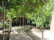 6 otaqlı ev / villa - Maştağa q. - 880 m² (11)