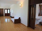 6 otaqlı ev / villa - Maştağa q. - 880 m² (21)