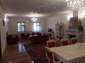 6 otaqlı ev / villa - Maştağa q. - 880 m² (19)