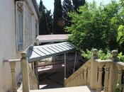6 otaqlı ev / villa - Maştağa q. - 880 m² (9)