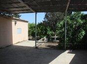 6 otaqlı ev / villa - Maştağa q. - 880 m² (5)