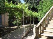 6 otaqlı ev / villa - Maştağa q. - 880 m² (4)