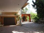 6 otaqlı ev / villa - Maştağa q. - 880 m² (6)