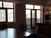 6 otaqlı yeni tikili - 28 May m. - 400 m² (30)
