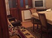 4 otaqlı köhnə tikili - Nəsimi m. - 110 m² (3)