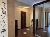 2 otaqlı yeni tikili - Nəsimi r. - 82 m² (9)