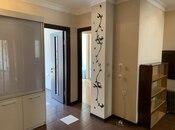 2 otaqlı yeni tikili - Nəsimi r. - 82 m² (10)