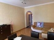 2 otaqlı yeni tikili - Nəsimi r. - 82 m² (7)