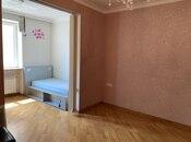 2 otaqlı yeni tikili - Nəsimi r. - 82 m² (5)