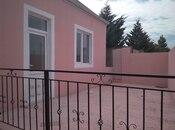 3 otaqlı ev / villa - Pirşağı q. - 72 m² (3)