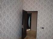 3 otaqlı ev / villa - Pirşağı q. - 72 m² (10)