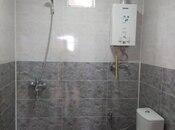 3 otaqlı ev / villa - Pirşağı q. - 72 m² (12)