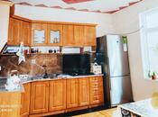 5 otaqlı ev / villa - Oğuz - 240 m² (4)