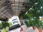 5 otaqlı ev / villa - Oğuz - 240 m² (5)