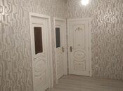 2 otaqlı yeni tikili - Nəriman Nərimanov m. - 58 m² (32)