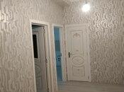 2 otaqlı yeni tikili - Nəriman Nərimanov m. - 58 m² (46)