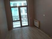 2 otaqlı yeni tikili - Nəriman Nərimanov m. - 58 m² (33)