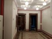 2 otaqlı yeni tikili - Nəriman Nərimanov m. - 58 m² (47)