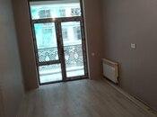 2 otaqlı yeni tikili - Nəriman Nərimanov m. - 58 m² (48)