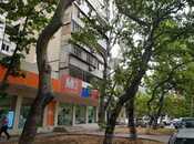 2 otaqlı köhnə tikili - Nəsimi r. - 73 m² (2)