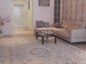 3 otaqlı yeni tikili - Nəriman Nərimanov m. - 130 m² (15)
