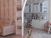 3 otaqlı yeni tikili - Nəriman Nərimanov m. - 130 m² (14)