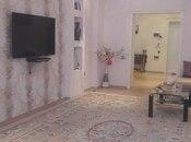 3 otaqlı yeni tikili - Nəriman Nərimanov m. - 130 m² (18)