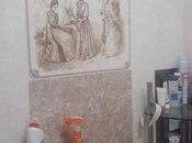 3 otaqlı yeni tikili - Nəriman Nərimanov m. - 130 m² (22)