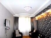 3 otaqlı yeni tikili - İnşaatçılar m. - 115 m² (10)