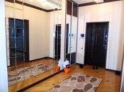 3 otaqlı yeni tikili - İnşaatçılar m. - 115 m² (2)