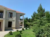 Bağ - Bilgəh q. - 300 m² (7)
