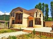 5 otaqlı ev / villa - Qəbələ - 250 m² (2)